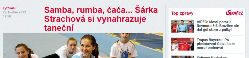 173963_samba-rumba-caca-sarka-strachova-si-