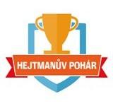 HP logo_male