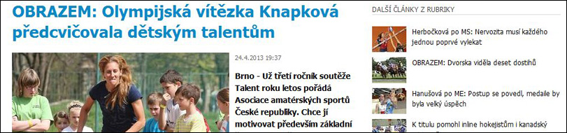 brnensky_denik_cz_ostatni_region_obrazem-olympijska-vitezka-knapkova-predcvicovala
