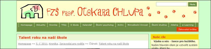 fzs-otakara-chlupa