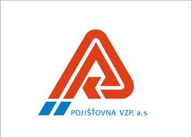 partneri-vzp2