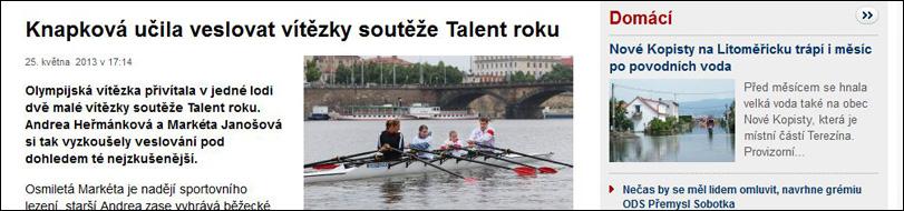 www_rozhlas_cz_zpravy_ostatnidiscipl_sm
