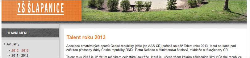 www_zsslapanice_cz_talent-roku-2013